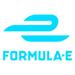 FormulaE_Logo_Web_05
