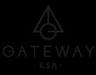 Gateway_Logo_Web_01
